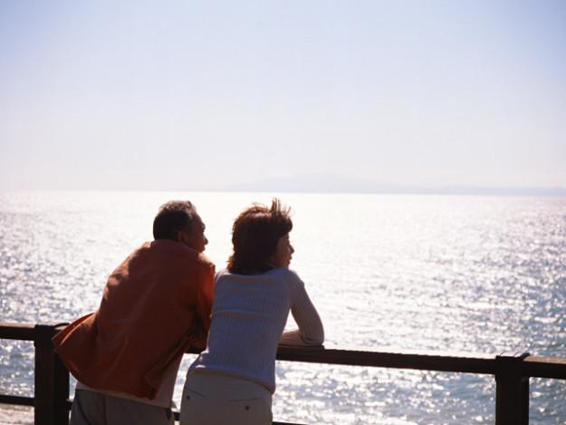 安心の老後のためにはどのような住まいを選べばいいのか?