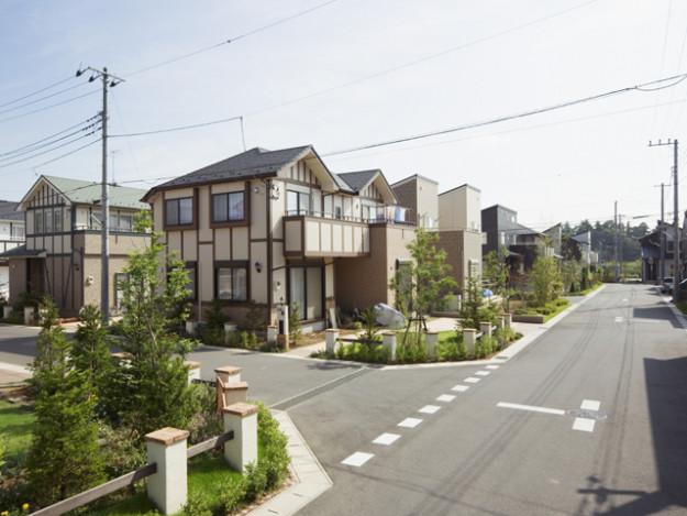これから新築一戸建て、新築マンションを購入する方は知っておきたい特別な控除をご紹介します!