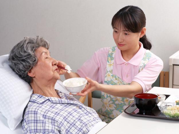 いつまでも安心して暮らせる家へーバリアフリーリフォーム・介護リフォームについて