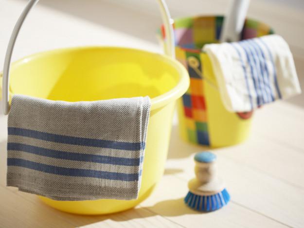 【保存版】大掃除をしながら、住まいのチェック!