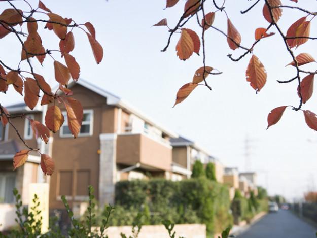 初めて家を売ることを検討中の方必見!希望通りの価格や時期に売れる方法とは?