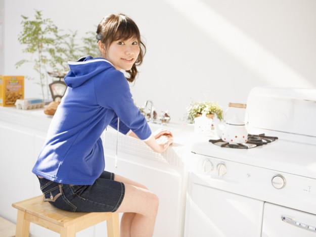 一人暮らし向けの賃貸で同居するとどうなるの?気になる仕組みやルールを徹底解説!