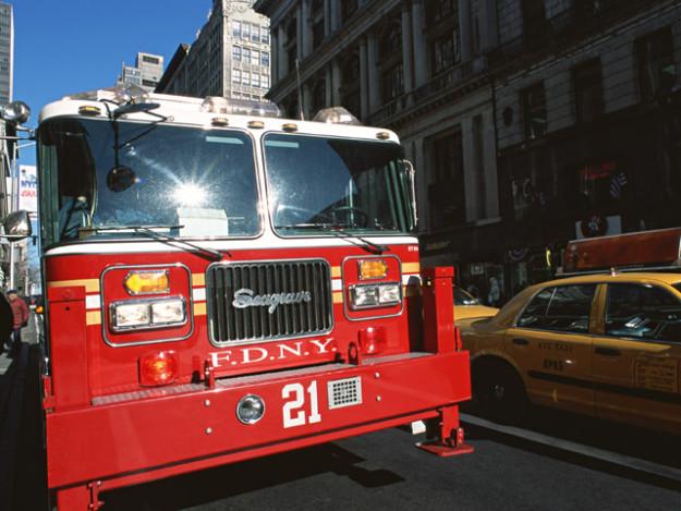 賃貸物件での火災保険の補償内容とは?