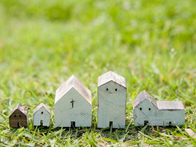住まいを買い替える時の準備やタイミングとは?